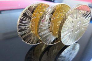 bitcoin-criptocurrency-criptodivisas