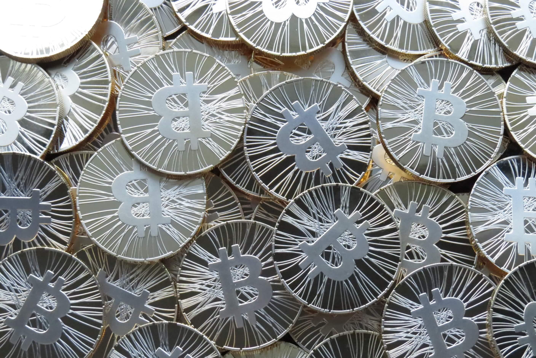 Más allá del Bitcoin: Nuevas criptomonedas por conocer