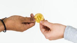 Encuentro-internacional-critptoactivos-venezuela-cryptia-exchange