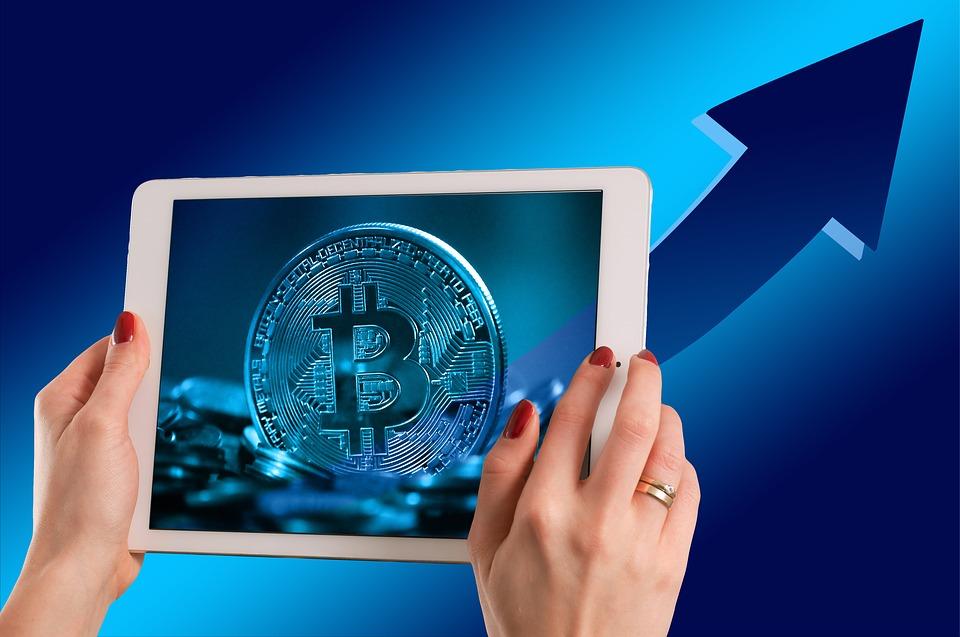 Guía para retirar fondos de Cryptia Exchange