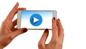 bermi-te-regala-tokens-mientras-ves-videos