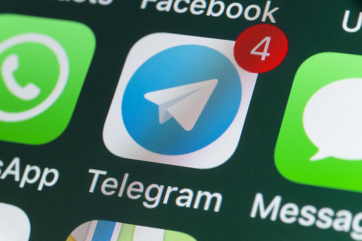 Telegram lanzará token y blockchain propios en 2019