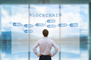 63-de-los-ejecutivos-no-entienden-la-tecnologia-blockchain