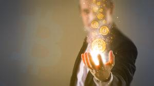 4-usos-frecuentes-de-bitcoin-en-venezuela