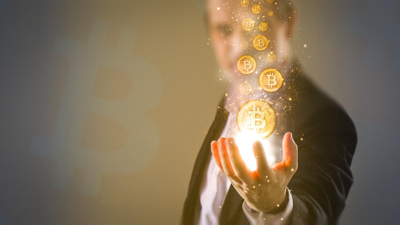 4 usos frecuentes del bitcoin en Venezuela