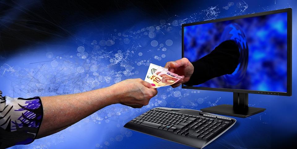 ¿Cómo abonar dinero en tu cuenta de criptoactivos?