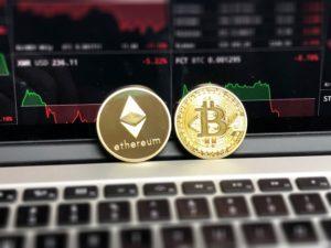 wrapped-bitcoin-el-nuevo-token-de-ethereum-y-bitcoin