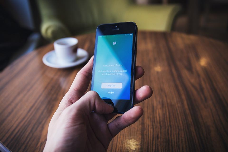 Usuarios de Twitter ya pueden recibir satoshis de propina