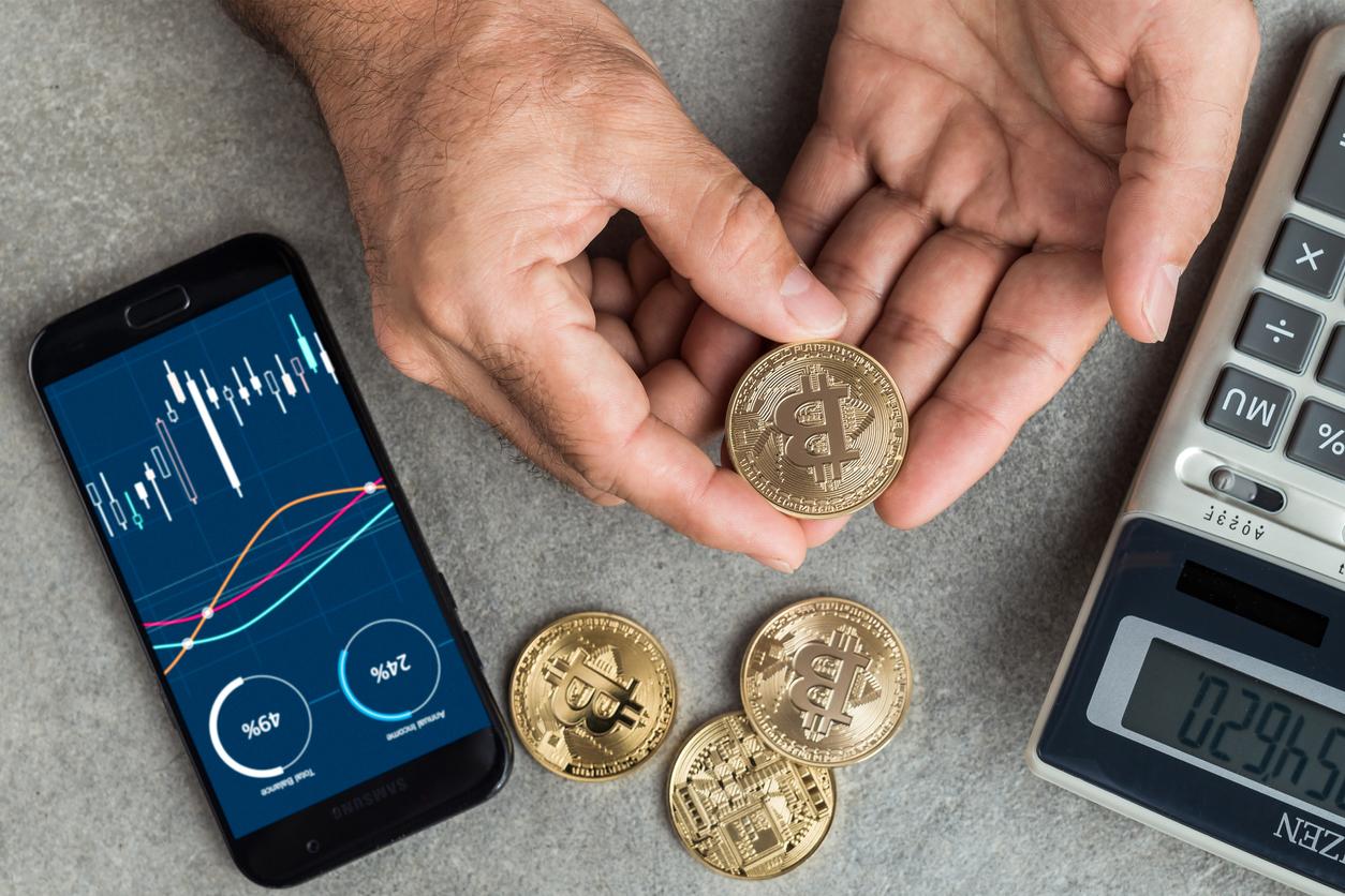 Top 10 en la historia del Bitcoin