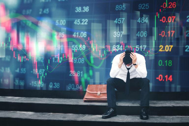 8-mandamientos-del-trading-para-novatos
