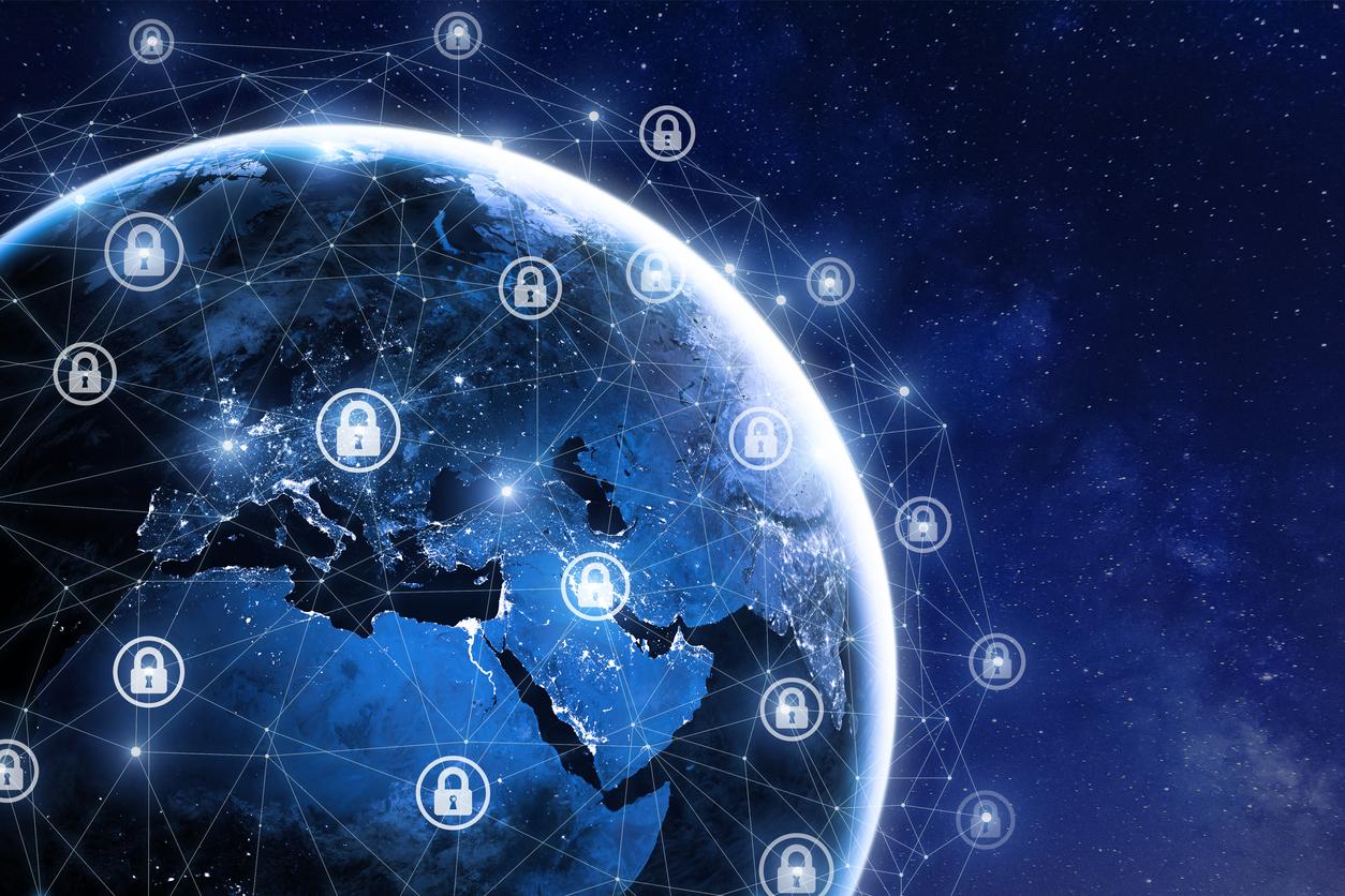 Banco Mundial apuesta al Blockchain en la lucha anticorrupción