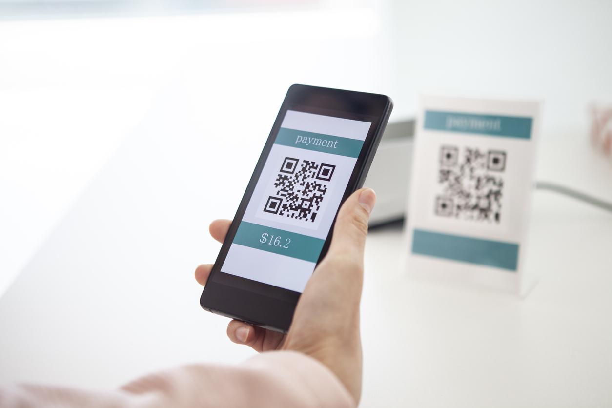 Nuevo sistema de pagos instantáneos con DAI en plataforma Ethereum