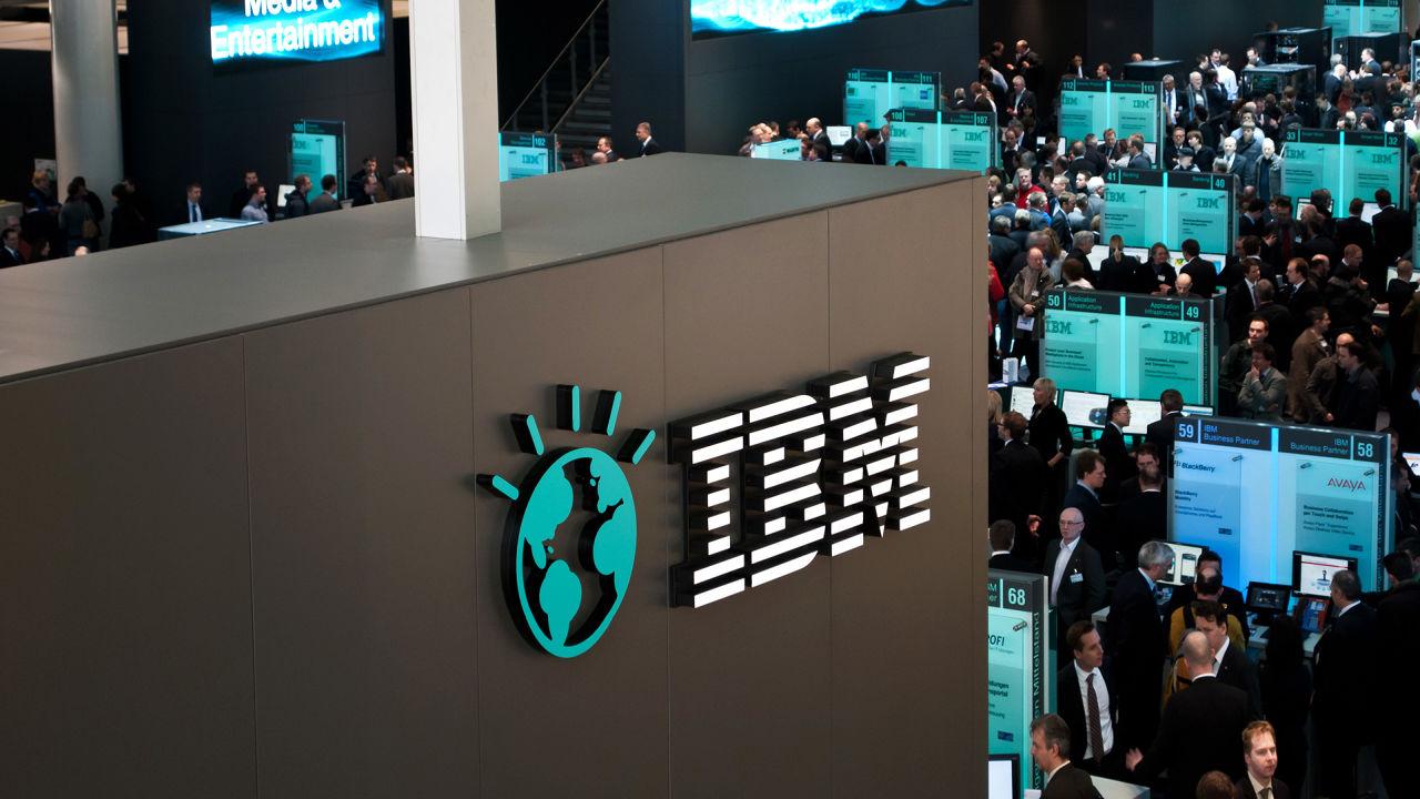IBM Blockchain: Más bancos crearán monedas digitales propias