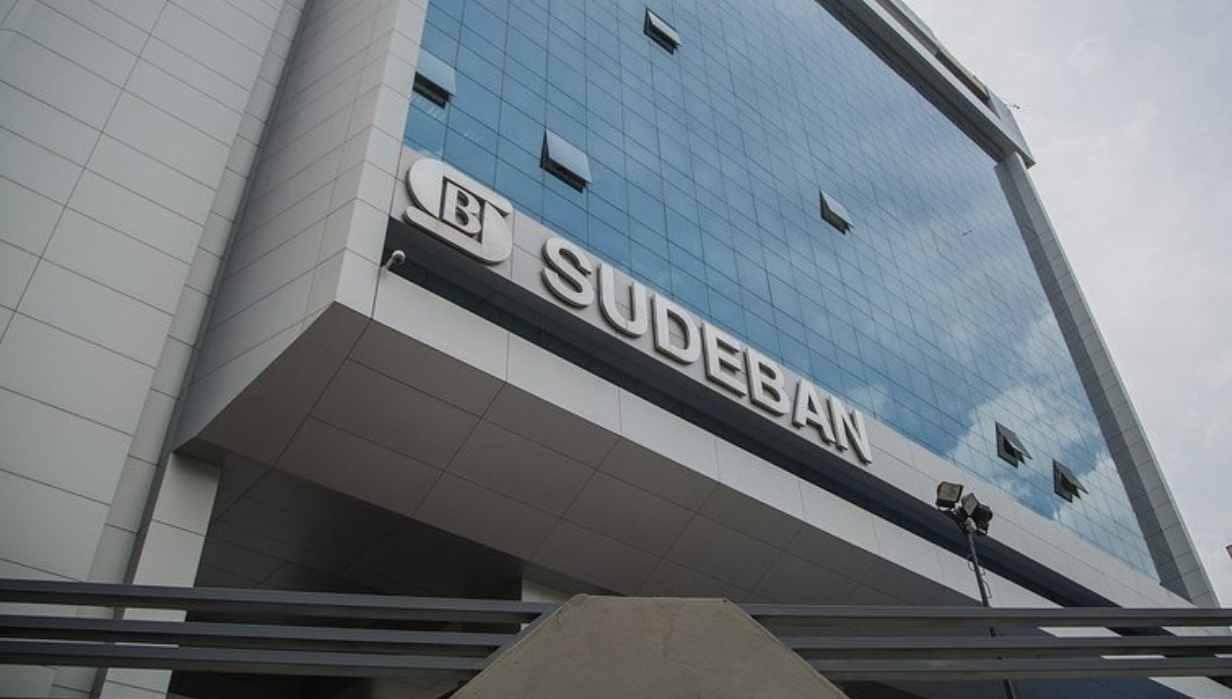 Sudeban evalúa implementar nuevos métodos digitales de pago