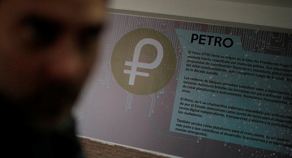 Adopción de las criptomonedas en Latinoamérica