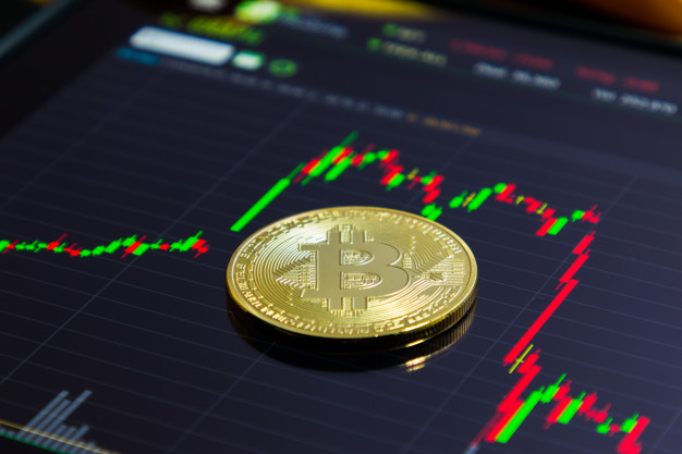 Bitcoin imparable: superó a los USD $9.200