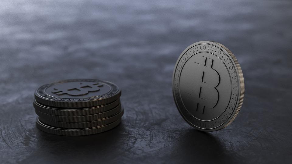Agregan el símbolo de Bitcoin a Microsoft Excel