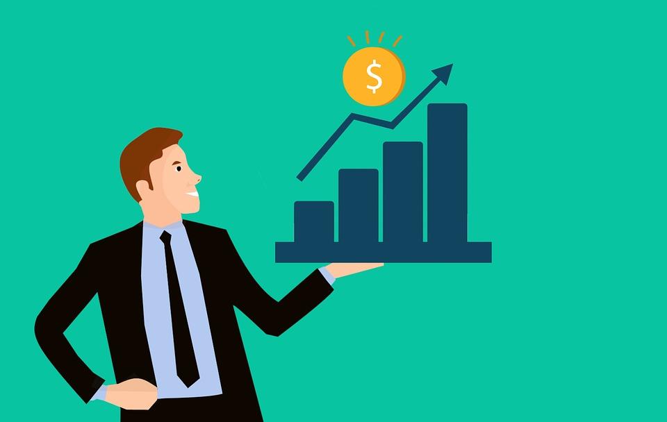 5 tips para aumentar tus ingresos en el mundo cripto
