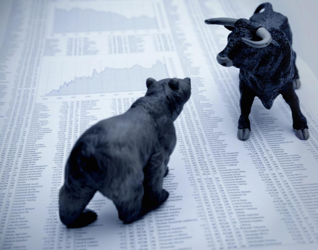 trading direccional