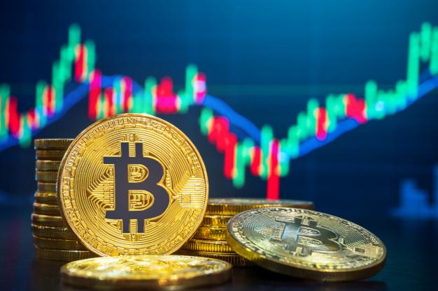 Bitcoin evita la volatilidad y analistas advierten de una posible caída a USD 7,000
