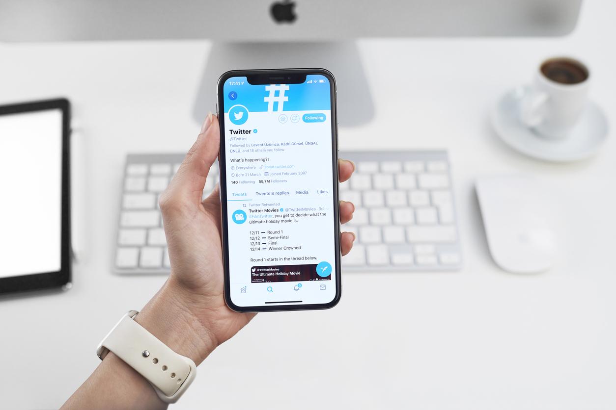 Gana propinas en bitcoin con tu cuenta de twitter