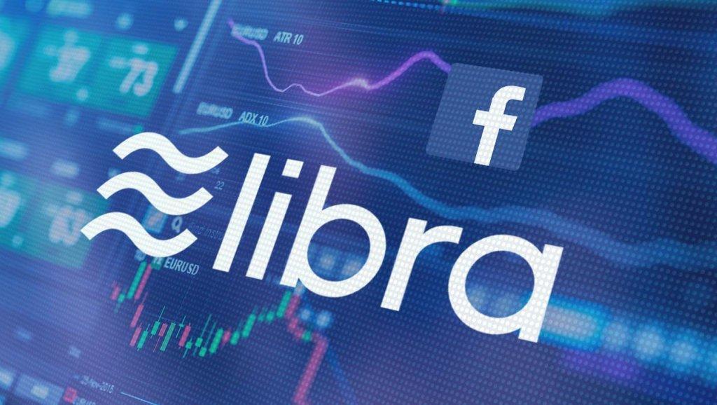 Semana caldeada: Resumen de las audiencias de Facebook sobre Libra