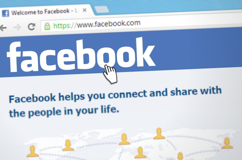 Visa, Mastercard y Paypal suman su apoyo a la cripto de Facebook