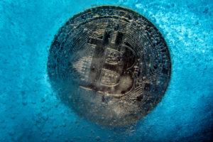 Invierno Crypto