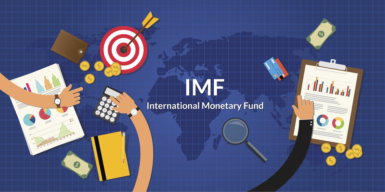 FMI: dinero fiat podría quedar en el olvido por las stablecoins y otras criptos
