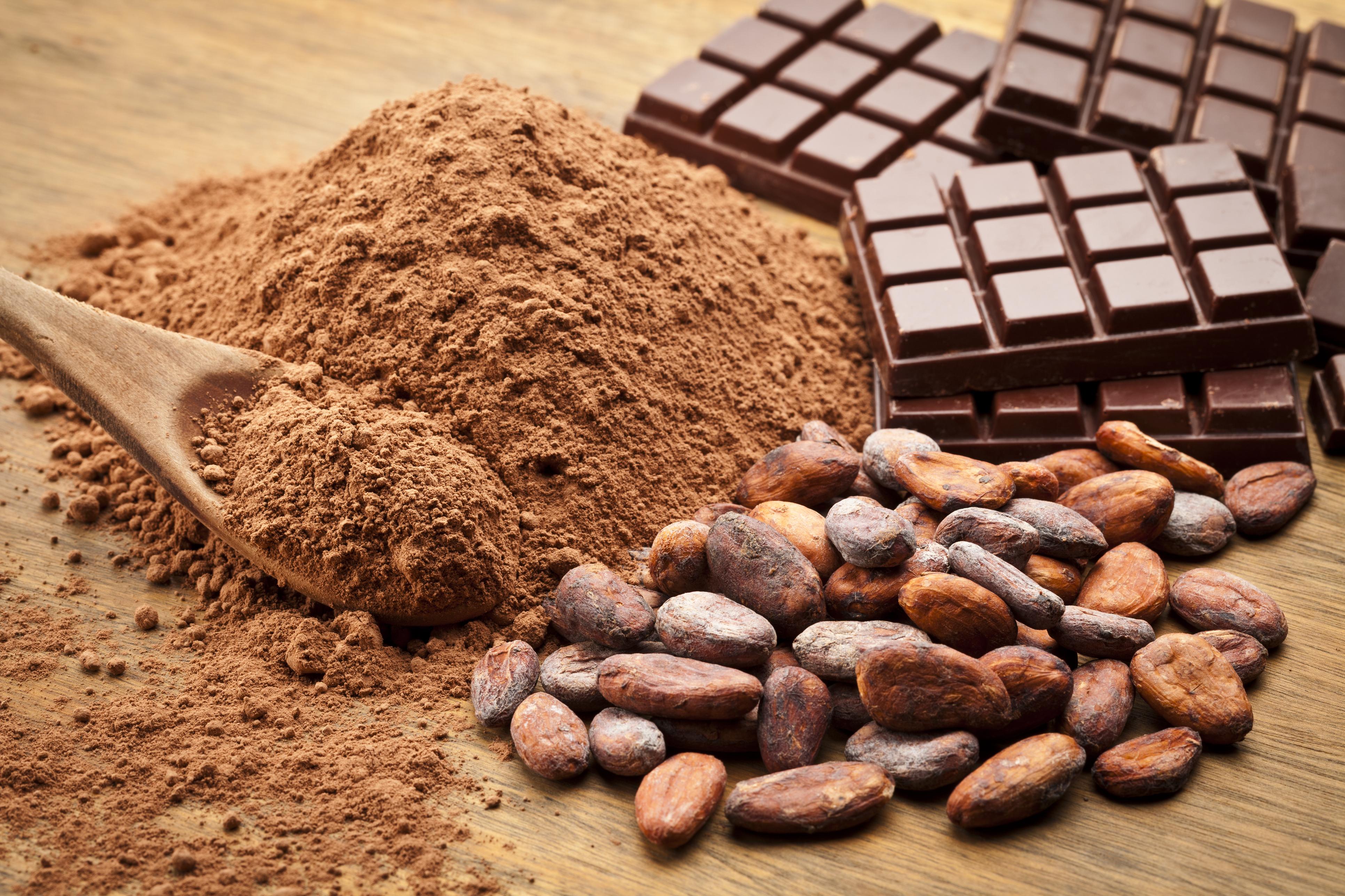 ChocoCoin: la stablecoin respaldada por chocolate venezolano
