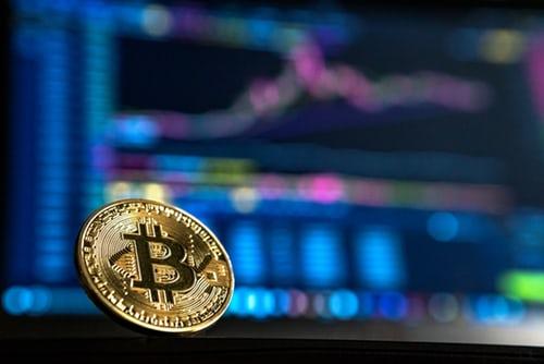 Bitcoin llegó a $10,500 ¿Regresará el mercado alcista?