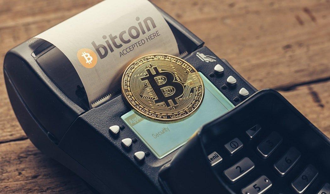 Puntos de venta para cryptos llegan a Venezuela