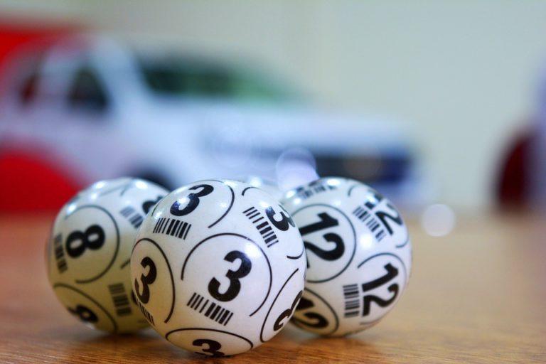 Lotería del Zulia