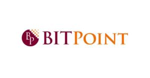 BITPoint Argentina