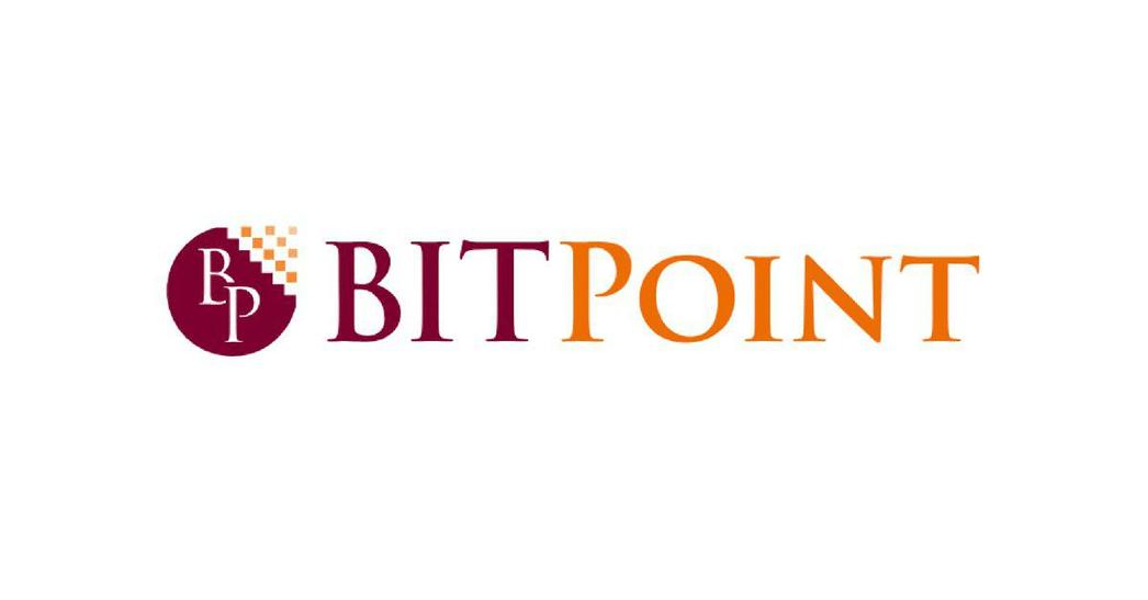 Exchange japonés BITPoint llega a Argentina