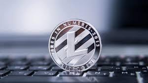 Litecoin, la segunda criptomoneda con la red de cajeros más amplia en el mundo
